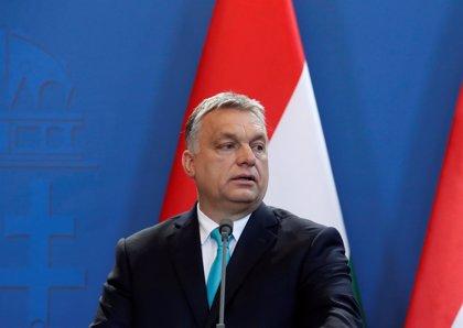 Orban ataca a la Eurocámara a dos días del voto para decidir si activa el proceso sancionador contra Hungría