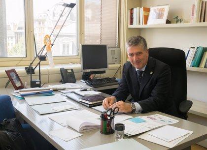 Cosidó dice que se ha integrado en el nuevo PP quien ha querido y respeta la decisión de Santamaría de retirarse