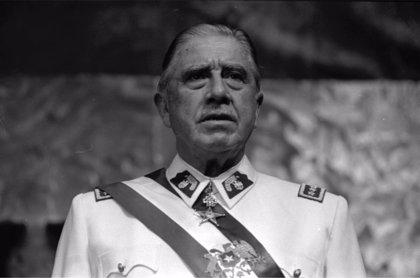 Los 8 hechos más atroces de la dictadura de Pinochet