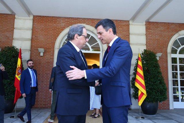 https://img.europapress.es/fotoweb/fotonoticia_20180911104338_640.jpg