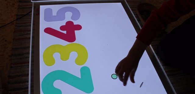 Puig anuncia un Plan Piloto de Educación Tecnológica con renovación de herramientas y formación de docentes