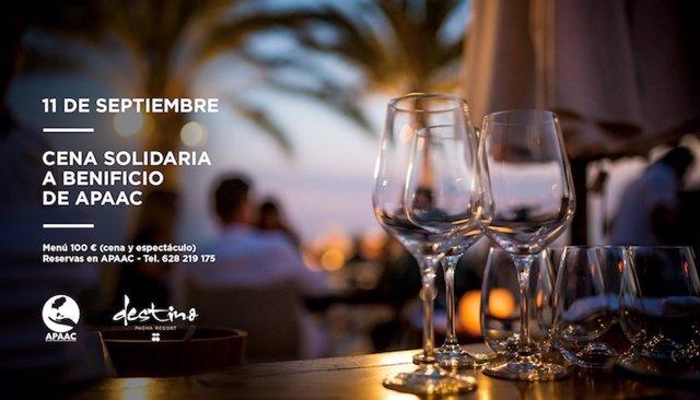 Cena solidaria_Destino Pacha Resort_baja