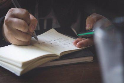 Si tu hijo saca malas notas en el colegio, la culpa puede ser de sus ojos