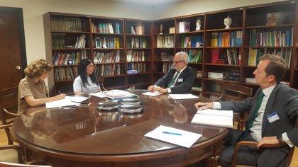 """Fedifar recuerda a Sanidad el """"importante"""" papel de las empresas de distribución farmacéutica en el SNS"""