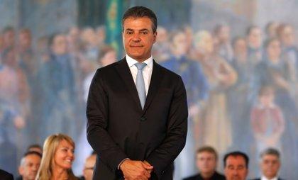 Detenido por corrupción un exgobernador del estado brasileño de Paraná