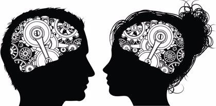 El cerebro puede anticipar palabras antes de que un interlocutor las pronuncie