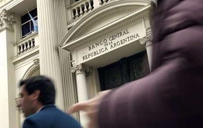 La inflación en Argentina alcanza el 24,5% en lo que va de año