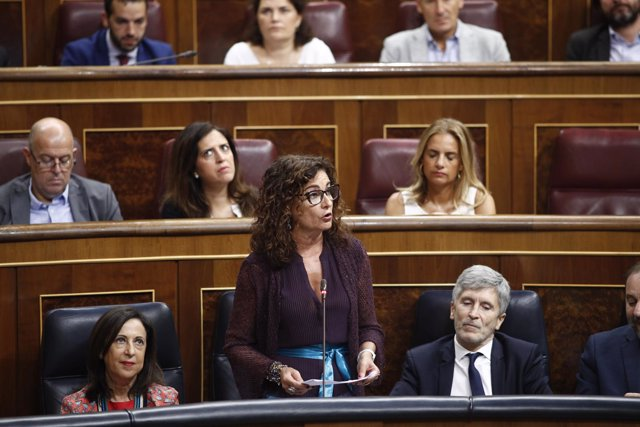 https://img.europapress.es/fotoweb/fotonoticia_20180912103619_640.jpg