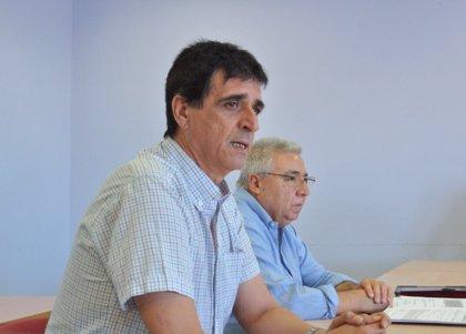 """CCOO lamenta que Montón pasara """"un poco"""" de los sindicatos y valora la premura de Sánchez en el nombramiento de Carcedo"""