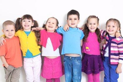 Cómo potenciar la personalidad de los niños, según Harvard