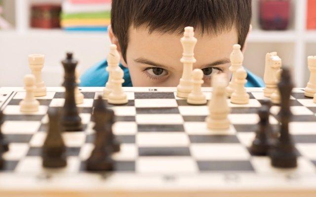 Actividades extraescolares, cómo encontrar el equilibrio entre la diversión y el aprendizaje