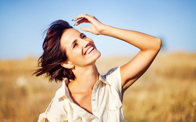 5 claves para mantener el bronceado después del verano
