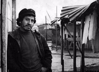 ¿Quién mató a Víctor Jara?