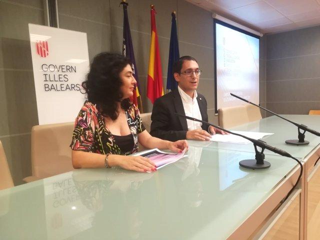 https://img.europapress.es/fotoweb/fotonoticia_20180913115434_640.jpg