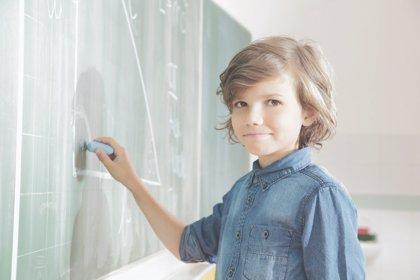 Alumnos con altas capacidades, el equilibrio entre una escolaridad normalizada y acelerar el intelecto