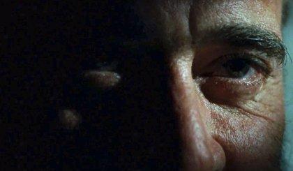The Walking Dead: Negan amenaza a Rick en el nuevo tráiler de la 9ª temporada