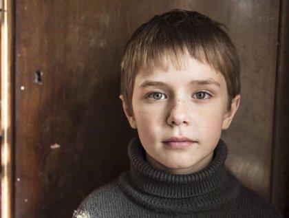 """Aldeas Infantiles SOS lamenta la falta de """"consenso"""" en las cifras de acoso escolar en España"""