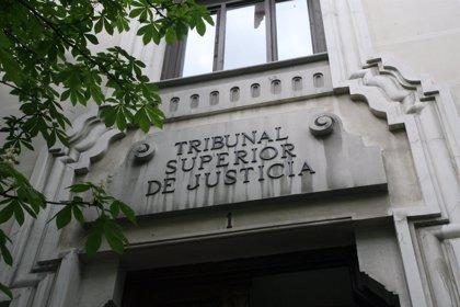 TSJ de Madrid ordena al CGE ejecutar la sentencia que declaró ilegal las elecciones del colegio murciano de Enfermería