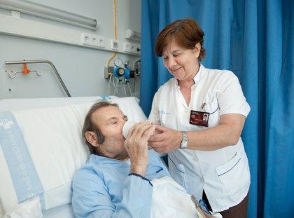 """El desconocimiento general de sepsis es la responsable de su """"elevado número de casos"""" en España"""