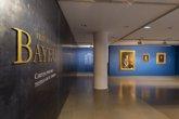 Foto: Visitas, talleres y una ruta desde una exposición en la DPH hasta la Cartuja permiten acercarse a Bayeu y su tiempo