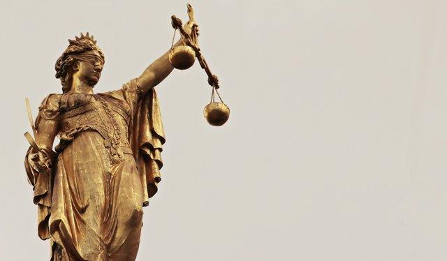Condenan al líder de la secta religiosa que tenía retenidas a tres mujeres