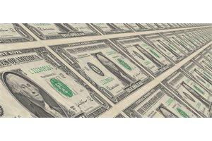 ¿Por qué Argentina no adopta el dólar para su economía como hizo Ecuador?