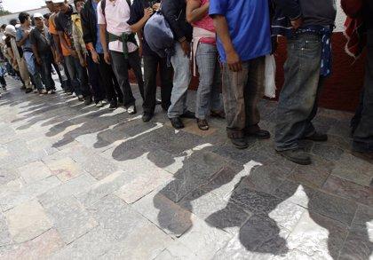 México analiza la propuesta de EEUU sobre el envío de fondos para la repatriación de migrantes