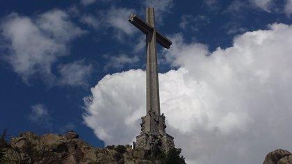 La Fundación Franco reta al Gobierno: dice que no habrá exhumación y que acabará en un contencioso administrativo
