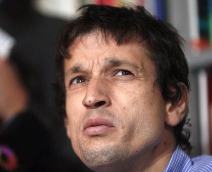 Lagomarsino, centro de la investigación de la muerte del fiscal Alberto Nisman