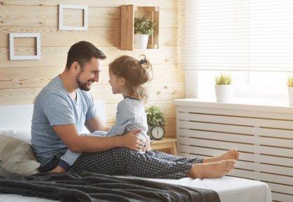 Principales trastornos del sueño infantil: averigua por qué no duerme