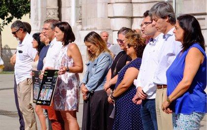 La Generalitat ejercerá la acción popular en el caso del asesinato de una mujer a manos de su pareja en Orihuela
