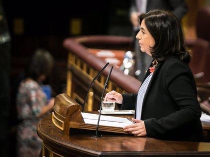 El PP critica la falta de novedades en la ley del Gobierno para revertir los recortes en educación