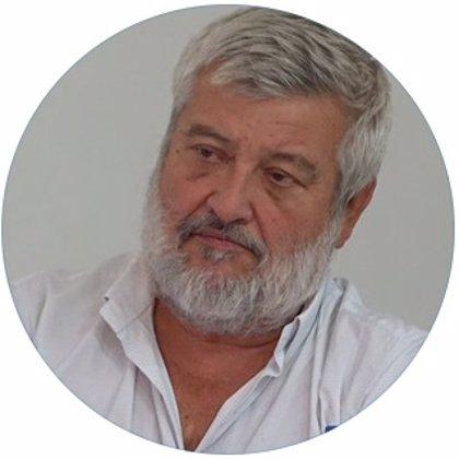 El catedrático de la UIB Bernat Sureda, nuevo miembro del Institut d'Estudis Catalans