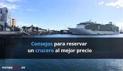 Careta cruceros
