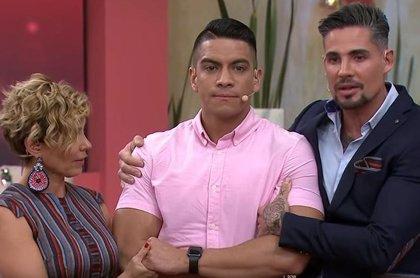 El mexicano Juan Carlos Acosta revela en televisión que padece Lupus, ¿en qué consiste esta enfermedad?