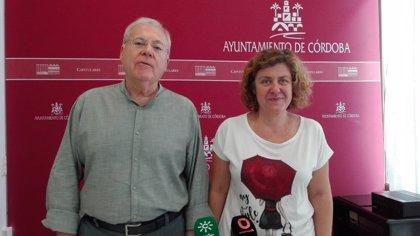 Al Ayuntamiento le parecen bien las propuestas del Consejo Ciudadano para quitar nombres franquistas de calles