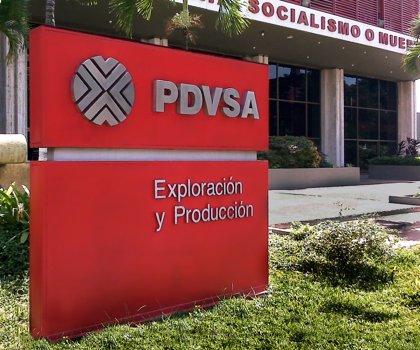 Dos exministros venezolanos procesados por expolio en PDVSA