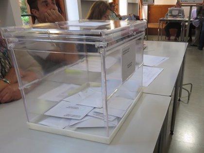 """""""¿Cómo anular mi voto?"""", la pregunta más buscada por los usuarios de Brasil de cara a las elecciones presidenciales"""