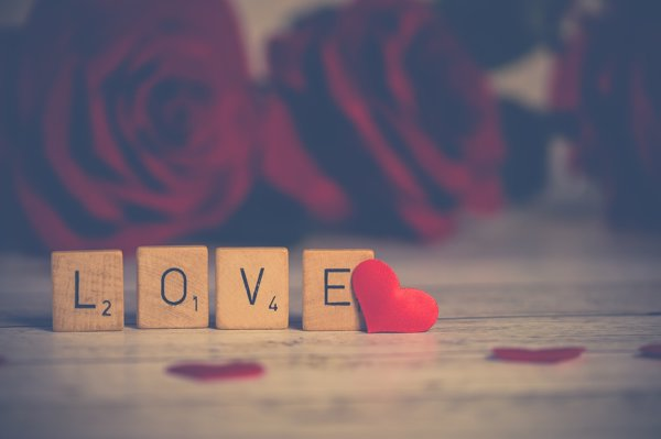 love-3061483_1280