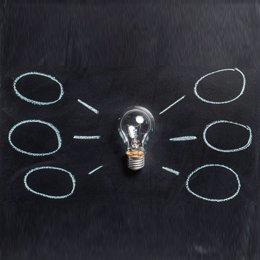 """Concurso """"Una idea, un proyecto"""""""
