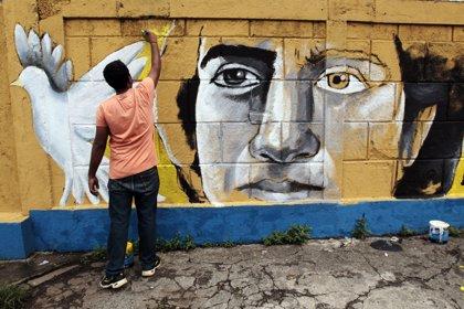 45 sin Víctor Jara: asesinado, pero nunca silenciado