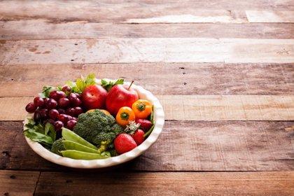 Los 11 de los alimentos que nunca deben fallar en tu dieta