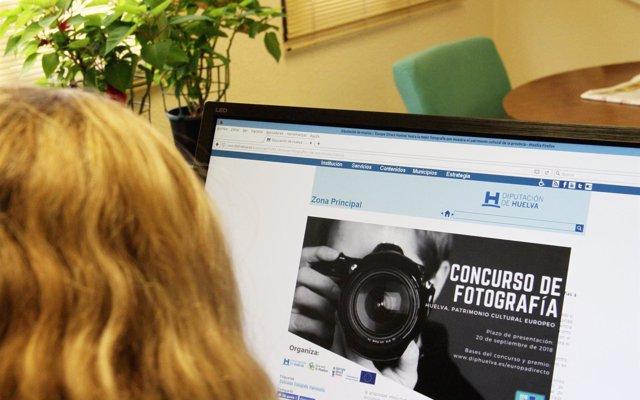 El plazo para presentar fotografías al premio 'Huelva, patrimonio cultural europeo' se cierra el jueves