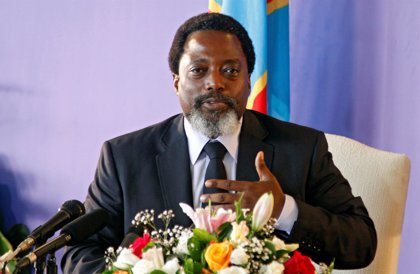 """RDC amenaza con abandonar el TPI y denuncia que el tribunal está bajo """"presiones"""" de """"ciertos gobiernos"""""""