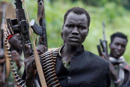 El Gobierno de Sudán del Sur y los rebeldes piden que se investiguen las últimas violaciones del alto el fuego
