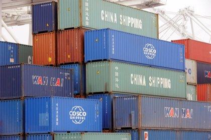 Trump anunciará aranceles a las exportaciones chinas de un 10 por ciento este lunes, según medios locales