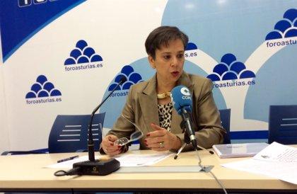 """Foro critica que el Gobierno de Sánchez """"imponga"""" a los ganaderos la normativa sobre purines"""