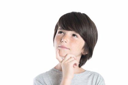 Cómo enseñar a los niños a tomar buenas decisiones