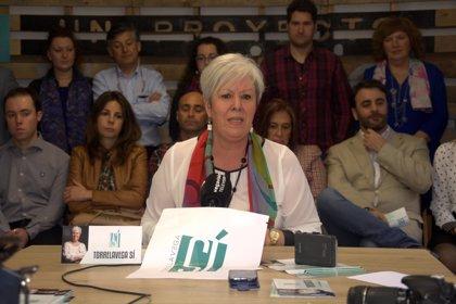 Gómez Morante rehúsa volver al PSOE y negocia con Cs una posible candidatura para Torrelavega