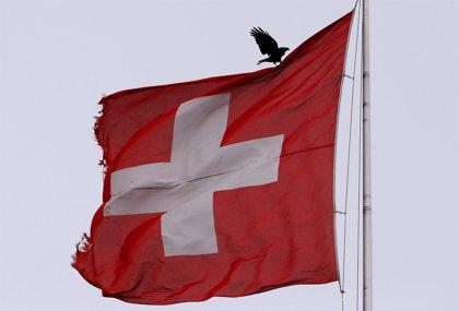 Suiza pide a Rusia que cese las actividades de espionaje en su territorio